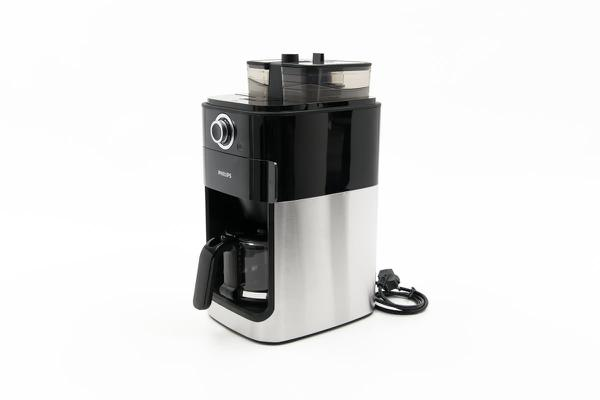Cafetiere percolateur