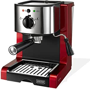 machine BEEM Germany 02051 - Espresso Perfect