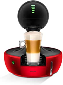 machine Krups KP350B - Dolce Gusto Drop