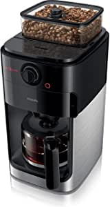 machine Philips HD7767/00 - Grind & Brew